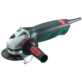 "AMOLADORA 115mm ""METABO"""
